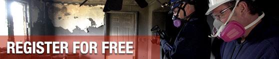 Register & Take Programs for Free