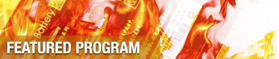 Featured Online Training Program