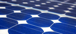 Photovoltaic Cells & Systems