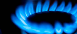 Residential Natural Gas Systems