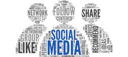 Ethics & Social Media